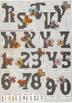 abc-mariposa-2.jpg 446×640 pixel