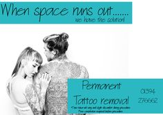 The Salon by Jennifer Louise - Hamilton Rd Felixstowe Suffolk Back Hair Removal, Laser Hair Removal, Laser Machine, Permanent Tattoo, Tattoo Removal, Hamilton, Salons, Facial, How To Remove