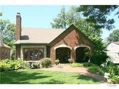 5470 N Illinois Street, Indianapolis IN, 46208 - 3 Bedrooms, 2 Full/1 Half Bathrooms, 4,318 Sq Ft., Price: $450,000, #21431379. Call Michael Fisher at 317-590-5573. http://michaelwfisher.callcarpenter.com/homes-for-sale/5470-N-Illinois-Street-Indianapolis-IN-46208-183490609