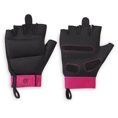 C9 Champion Weighted Gloves Women - Black