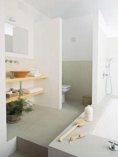 #salledebain #bathroom #deco