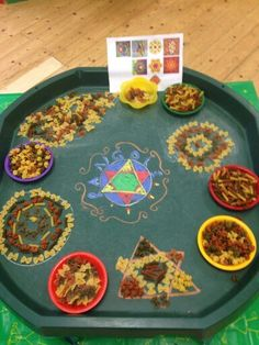 Diwali Activities, Activities For Kids, Crafts For Kids, Multicultural Activities, Diwali For Kids, Diwali Craft, Diwali Celebration, Festival Celebration, Diwali Eyfs