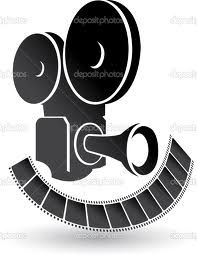 cinema logo - Google Search