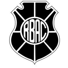 Rio Branco Atlético Clube - Vitória-ES Darth Vader, Rio, Football, Spiritism, Holy Ghost, Soccer, Futbol, American Football, Soccer Ball