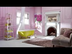 BEHR 2015 Color and Style Trends - watch it now! #2015ColorTrends #BehrPaint