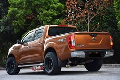 Np 300 Frontier, Isuzu D Max, Nissan Trucks, Nissan Navara, Guy Stuff, Pickup Trucks, Cars And Motorcycles, Offroad, 4x4