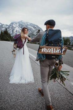 #weddingphotography #salzburgweddingphotography #salzburghochzeitsfotografie #hochzeitsfotografie #destinationwedding #salzburgweddingphotographer #salzburgphotographer #austriaweddingphotographer #weddingphotos #weddinginspiration #wanderlust #wanderlustwedding  #mountainwedding #berghochzeit #inspirationwedding #creativwedding #brideandgroom #weddingideas #adventuresession #elopementphotographer #elopement Just Married, Weddingideas, Find Image, Destination Wedding, Wedding Photos, Wanderlust, Wedding Inspiration, Wedding Photography, Creative