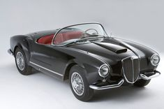 I always buy and sell Lancia Aurelia Spider America Classic Sports Cars, Classic Cars, Art Deco Car, Bmw Z3, Old School Cars, Cabriolet, Mini Trucks, Collector Cars, Hot Cars