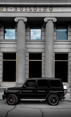 Mercedes G Wagon, Mercedes Benz Cars, Hd Phone Wallpapers, Hd Wallpaper, Honda Fit Hybrid, Supercars, Diy Pinterest, Automobile, Tesla Roadster