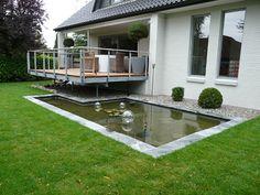 Weidenpavillon gartenpavillon selber bauen aus weiden for Teichanlage selber bauen