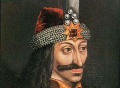 Η πραγματική ιστορία πίσω από το θρύλο του Κόμη Δράκουλα http://kritigr.gr/