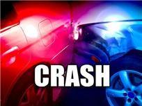 No Injuries After Alexandria Bus Crash - KALB-TV News Channel 5 & CBS 2