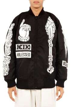 KTZ-x-BEEN-TRILL-Capsule-Collection_fy20