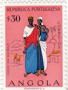 Stamp%3A%20Angolans%20Quibala%20(Angola)%20(Angolan%20People)%20Mi%3AAO%20405%2CSn%3AAO%20399%2CYt%3AAO%20394%2CSg%3AAO%20524%2CAfi%3AAO%20392%20%23colnect%20%23collection%20%23stamps