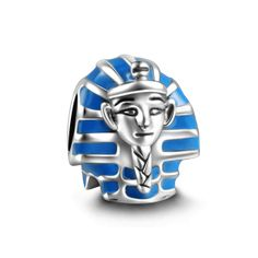 SOUFEEL Vacation & Travel Charms - Sterling Silver Charms 75% OFF, Free Shipping!