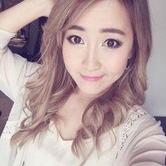 Bubz Beauty - Lindy   #BubzBeauty #YouTuber