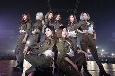 ユーザーアクション     フォロー   韓流ツイッター @kor_celebrities 少女時代 計7万人を動員した4度目の日本ツアーがファイナル/ライブレポート・セトリ http://www.excite.co.jp/News/music/20151225/E1451031861234.html …