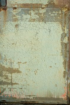 FREE textures for Photoshop.these textures work so well in aging a piece. Photoshop Brushes, Photoshop Actions, Lightroom, Photoshop Video, Photoshop Presets, Texture Photography, Photoshop Photography, Design Poster, Graphic Design