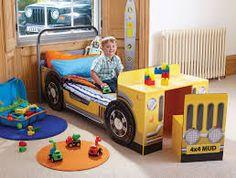 Bildergebnis für children's furniture gallery