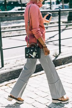 NYFW-New_York_Fashion_Week_SS17-Street_Style-Outfits-Collage_Vintage-Vintage-Del_Pozo-Michael_Kors-Hugo_Boss-136-1600x2400.jpg