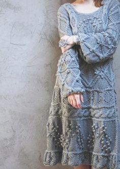 Платья в стиле бохо (97 фото): льняное, для полных, белое, бохо шик, летнее, вечерние, вязаные