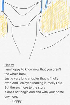 #happy #healing #love #breakup #quote #poem #poetry #Sappy Breakup Lyrics, Positive Breakup Quotes, Breakup Motivation, Love Quotes, Inspirational Quotes, Short Poems, Short Quotes, After Break Up, Sweet Words