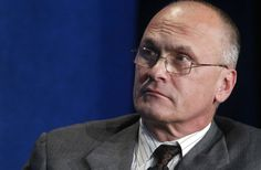 Labor secretary nominee Puzder expected to withdraw -reports
