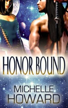 174. Honor Bound by Michelle Howard, http://smile.amazon.com/dp/B00I6B9C5E/ref=cm_sw_r_pi_dp_Wu-Btb1Y41DYP
