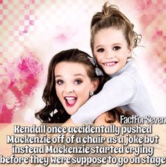 ||Uploaded by #reesereilly|| Dance Moms Moments, Dance Moms Quotes, Dance Moms Funny, Dance Moms Facts, Dance Moms Dancers, Dance Mums, Dance Moms Girls, Dance It Out, Dance Stuff