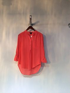 Papermoon top $39