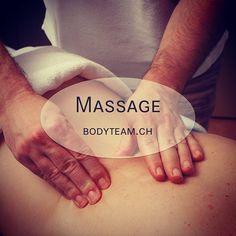 #weihnachtsgeschenk #massage #massagetime #massagetherapy #bodyteam #winterthur Massage, Winterthur, Instagram Posts, Christmas Presents, Massage Therapy