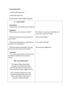 Character education lesson plans high school printable works on teaching voice in writi English Lesson Plans, English Lessons, Science Lesson Plans, Science Lessons, Education Quotes For Teachers, Quotes For Students, Character Education Lessons, Lesson Plan Templates, Elementary Science