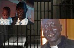 Dois pastores presbiterianos podem ser condenados à morte no Sudão