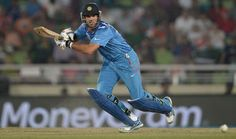 Yuvraj Singh replace Ravindra Jadeja in India squad for ICC Cricket World Cup 2015?All-rounder Yuvraj Singh is situated to replace Ravindra Jadeja if the Saurashtra all-rounder neglects to recoup in time for the up and coming ICC World Cup to be held in Australia and New Zealand.  : ~ http://www.managementparadise.com/forums/icc-cricket-world-cup-2015-forum-play-cricket-game-cricket-score-commentary/279951-yuvraj-singh-replace-ravindra-jadeja-india-squad-icc-cricket-world-cup-2015-a.html