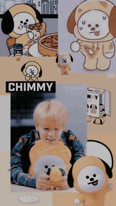 Bts Jimin, Bts Taehyung, Namjoon, Bts Wallpaper Lyrics, Army Wallpaper, Jimin Wallpaper, Jin, Memes Blackpink, Bts Boyfriend