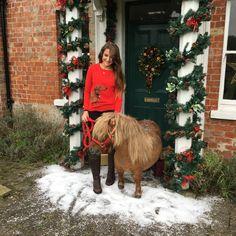 Christmas Photos, Merry Christmas, Photo Shoot, Hiking Boots, Xmas Pics, Merry Little Christmas, Photoshoot, Christmas Pics, Christmas Pictures