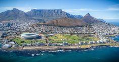 Die besten Attraktionen & Touren die du erleben musst. ✓ Kap-Halbinsel, ✓ West Coast, ✓ Winelands ➤ Jetzt die Top Sehenswürdigkeiten für Kapstadt ansehen