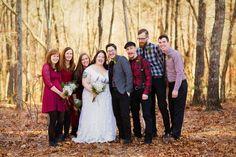 Sara Renee Chattanooga Tn Wedding Photographer Tennessee Cleveland