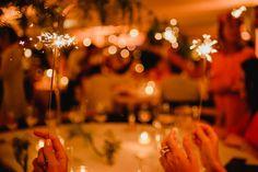 Blog — Ibiza wedding photographer