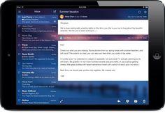 Y ahí va otro TB gratuito: Yahoo Mail quiere ser Gmail con su nuevo diseño y características http://www.genbeta.com/p/104177
