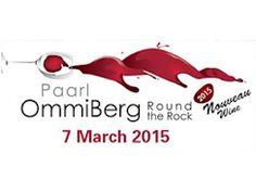 Ommiberg 'Round the Rock' Festival