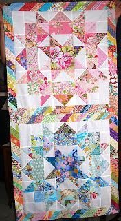 Quilt Bee Dordrecht.3768 Best Quilts And Quilting Projects Images In 2019