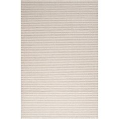 Ravena Rectangular: 8 Ft. x 11 Ft. Rug - (In Rectangular)