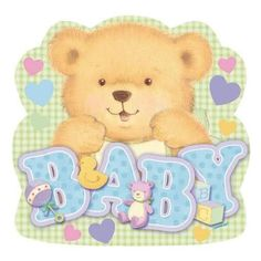 precioua moments clipart | precious moments teddy bear - group picture, image by tag ...