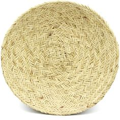 Indian Style Handwoven Basket, Woven Straw Bowl, Beargrass Doubleweave... ($49) via Polyvore featuring home, home decor, small item storage, hand woven basket, bone box, fruit bowl, thank you baskets and heart shaped box