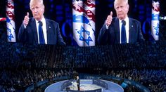 The Israel Lobby: Time for a Second Edition