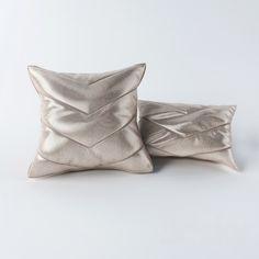 Pillows set 01