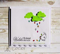 Jana Locker: Prčovní Easter, Frame, Cards, Locker, Design, Decor, Picture Frame, Decoration, Easter Activities