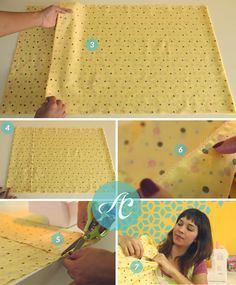 Passo a passo fronha capa para travesseiro Coats Descomplica A Costureirinha Sewing Hacks, Sewing Crafts, Sewing Projects, Love Sewing, Baby Sewing, Costura Diy, Diy And Crafts, Fun Crafts, Diy Tutorial