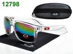 cool ~ Sunglasses Online, Sunglasses Sale, Burberry Sunglasses, Wholesale  Sunglasses, Sports Sunglasses f1036280adb5